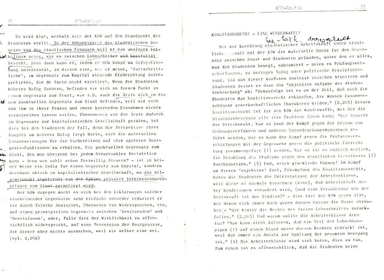 Muenster_SHO_1977_Studenteninteressen_17
