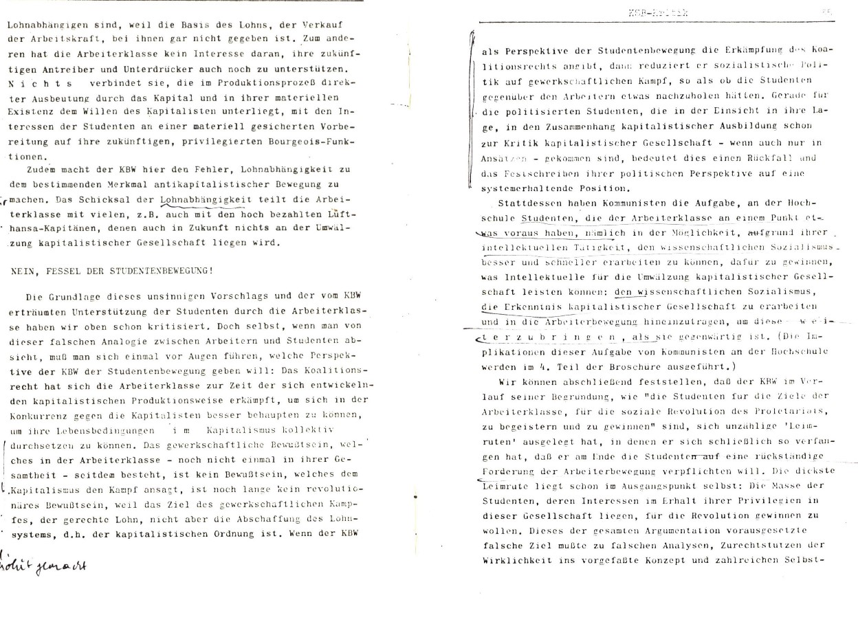 Muenster_SHO_1977_Studenteninteressen_18