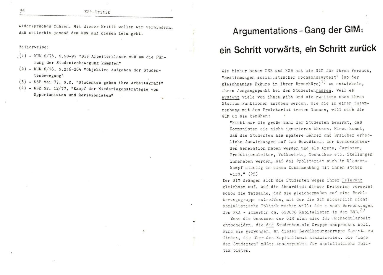 Muenster_SHO_1977_Studenteninteressen_19