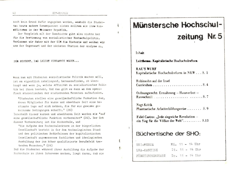 Muenster_SHO_1977_Studenteninteressen_22