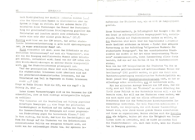 Muenster_SHO_1977_Studenteninteressen_24