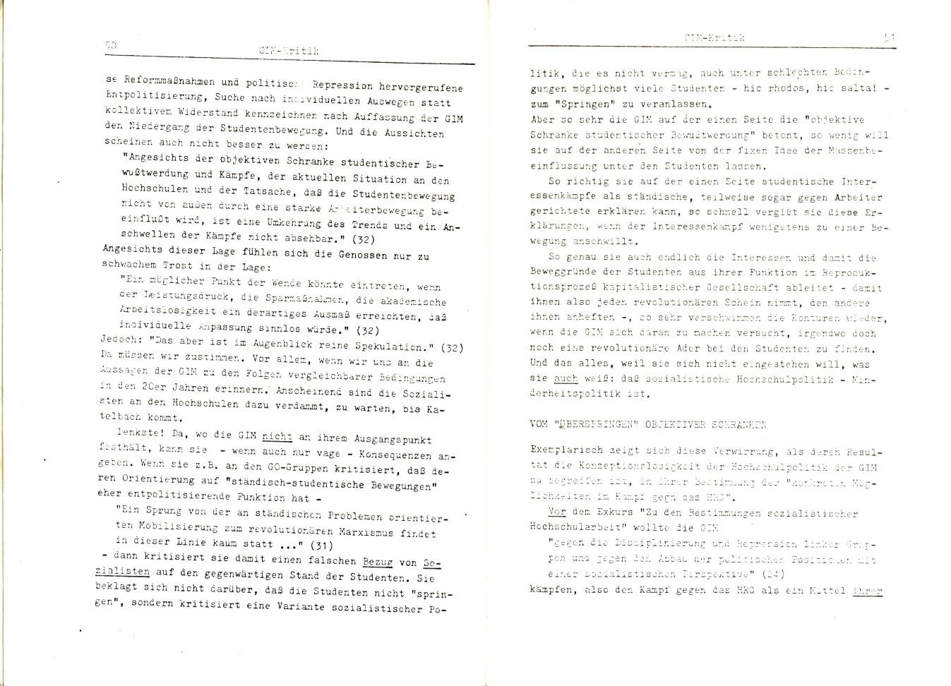 Muenster_SHO_1977_Studenteninteressen_26