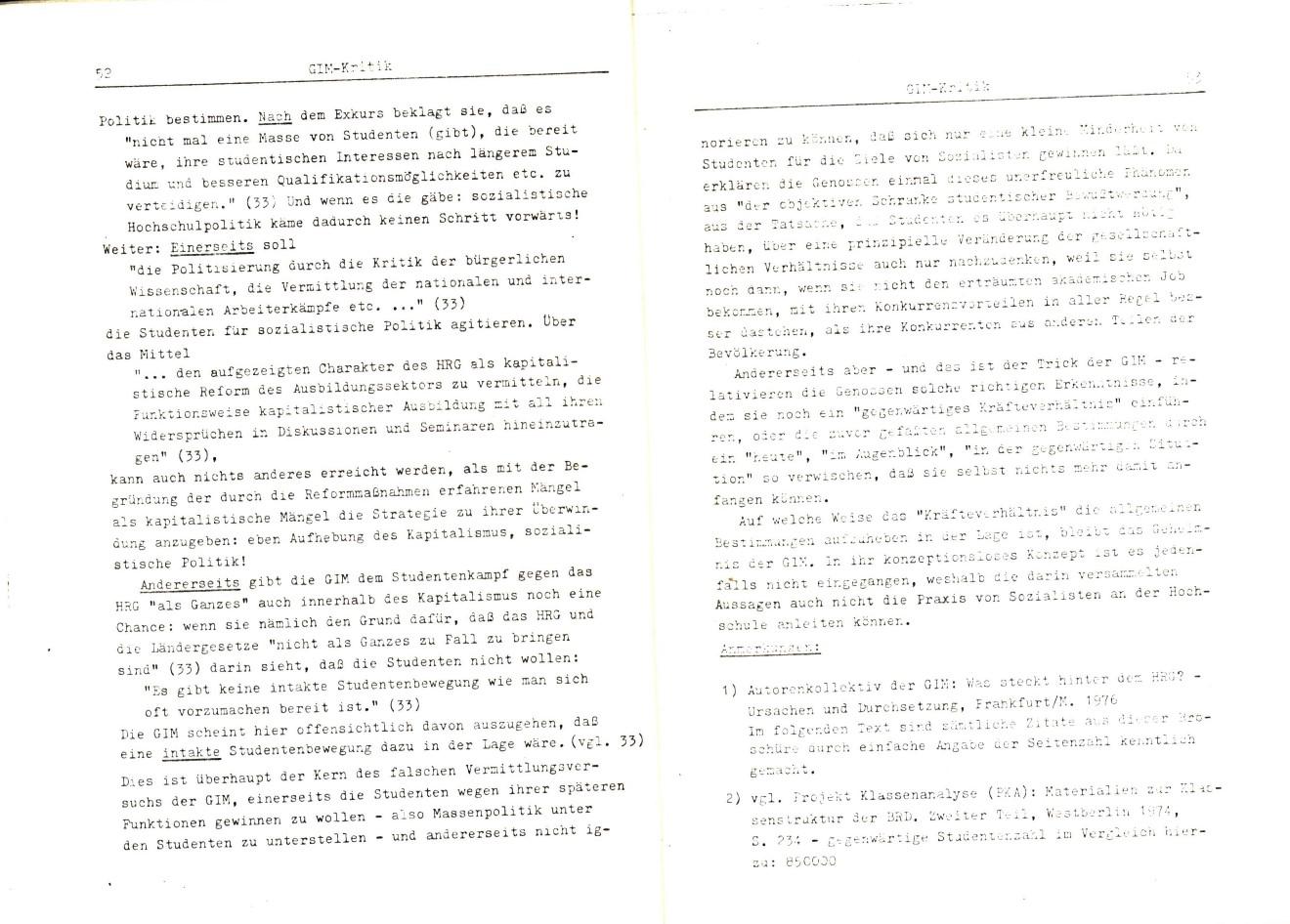Muenster_SHO_1977_Studenteninteressen_27