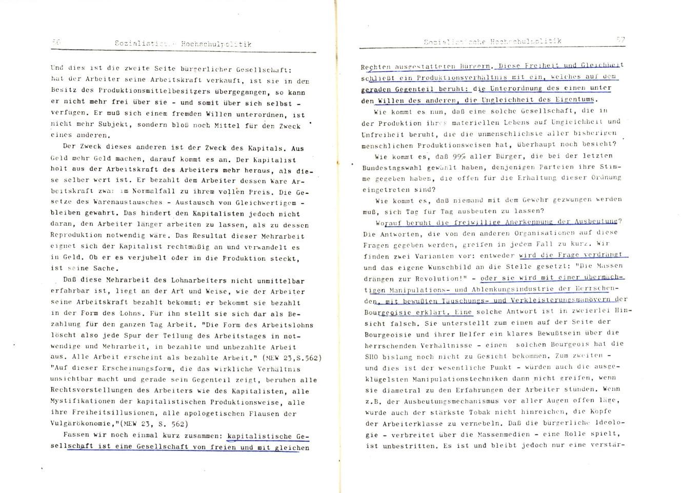 Muenster_SHO_1977_Studenteninteressen_29