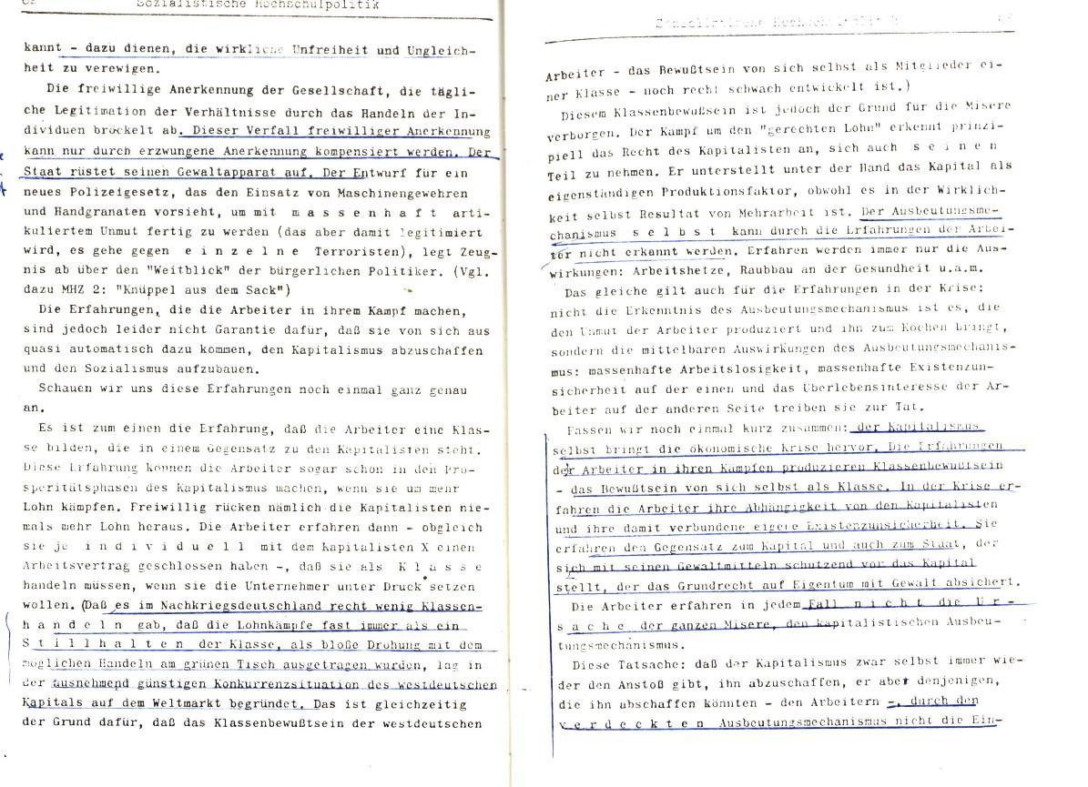 Muenster_SHO_1977_Studenteninteressen_32
