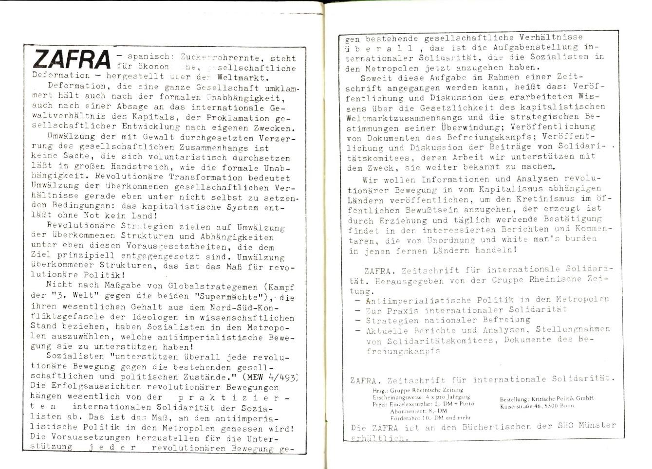 Muenster_SHO_1977_Studenteninteressen_41