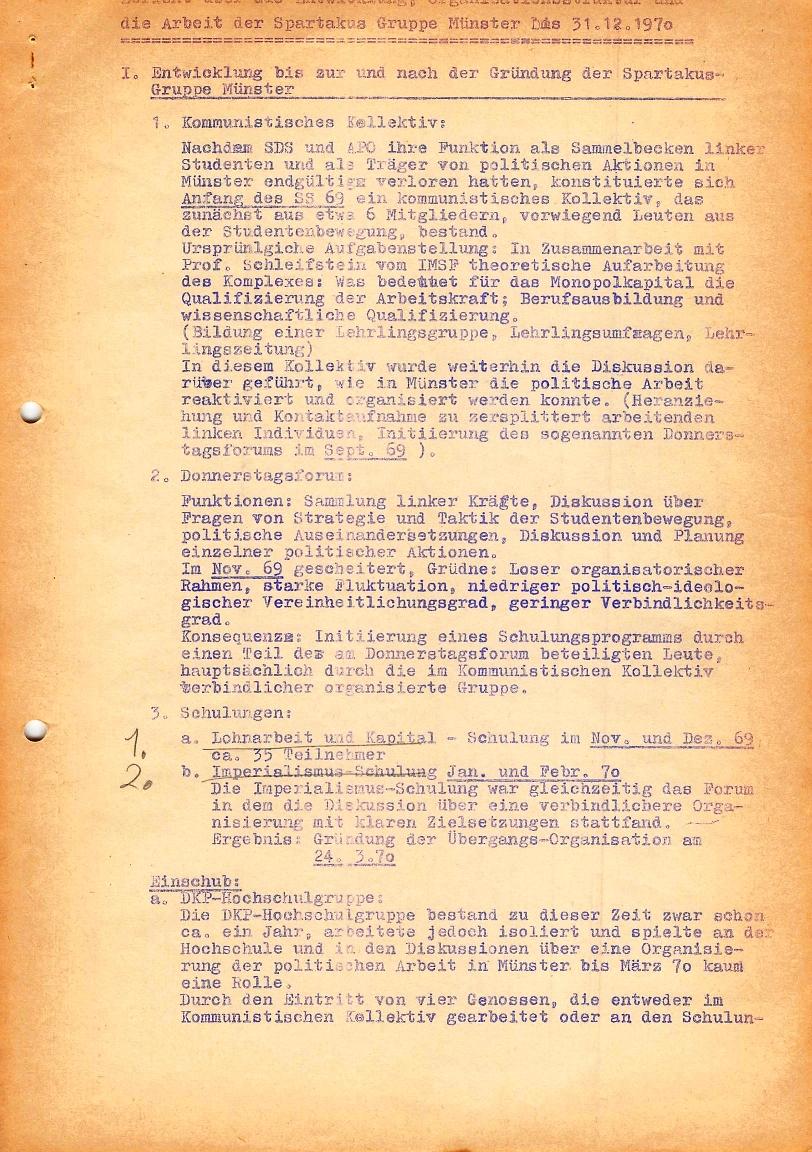 Muenster_Spartakus_AMS_19710100_01