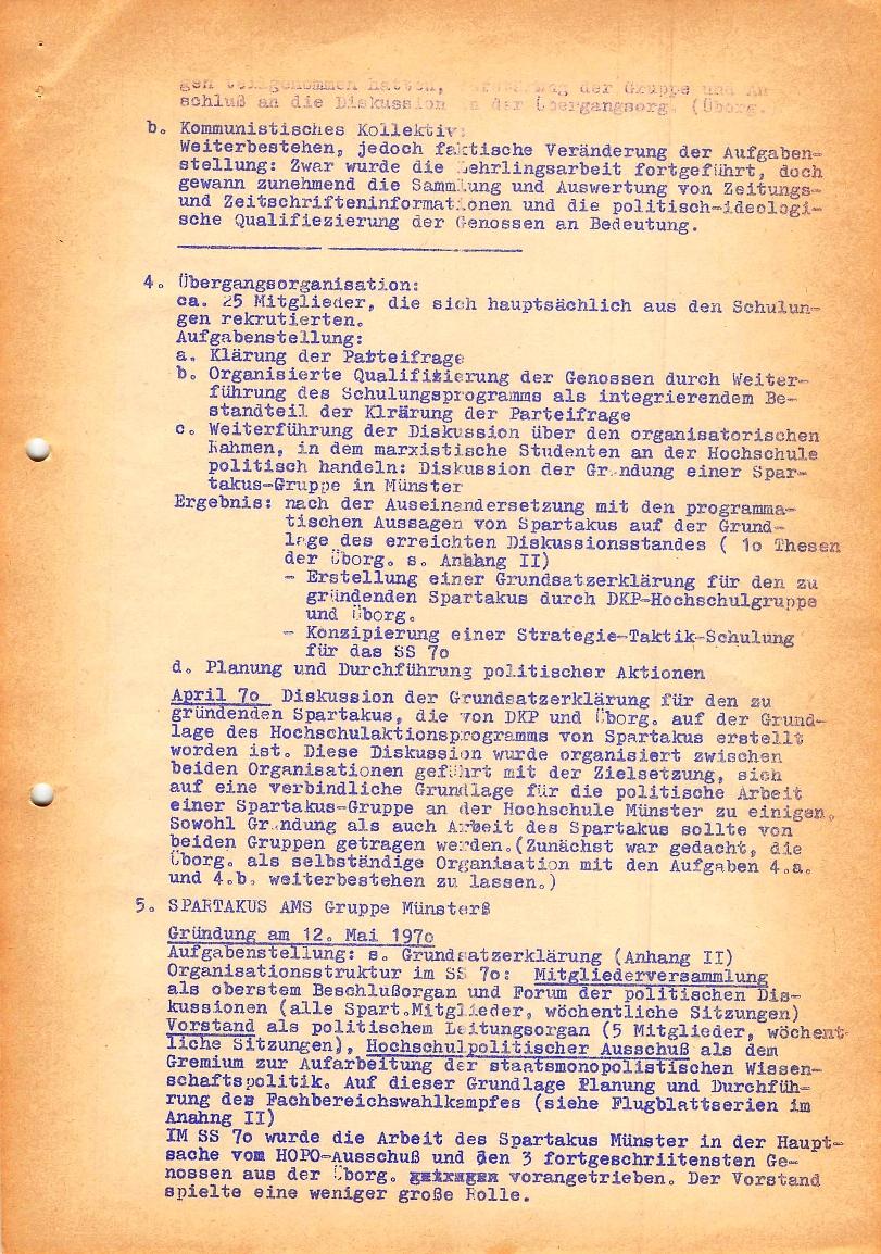 Muenster_Spartakus_AMS_19710100_02