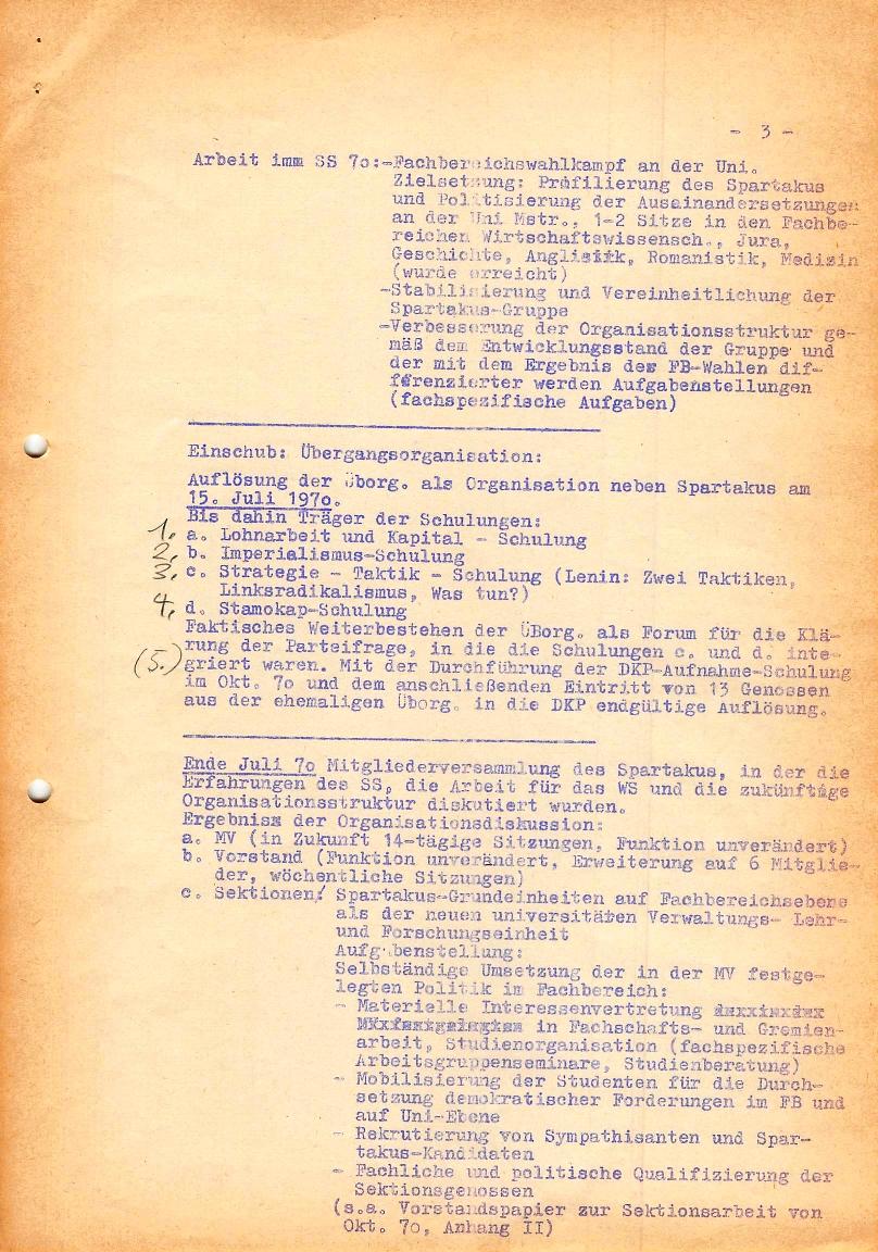 Muenster_Spartakus_AMS_19710100_03