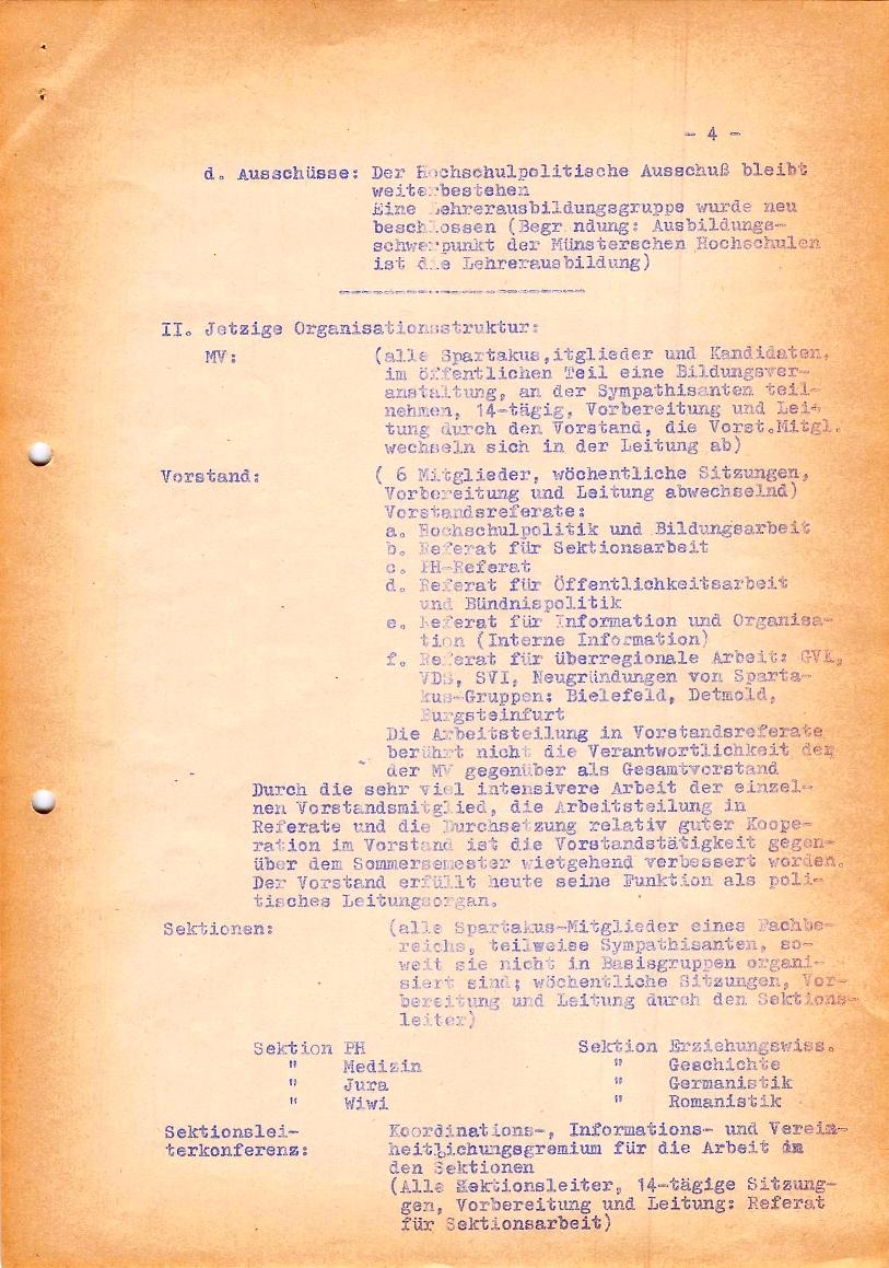 Muenster_Spartakus_AMS_19710100_04
