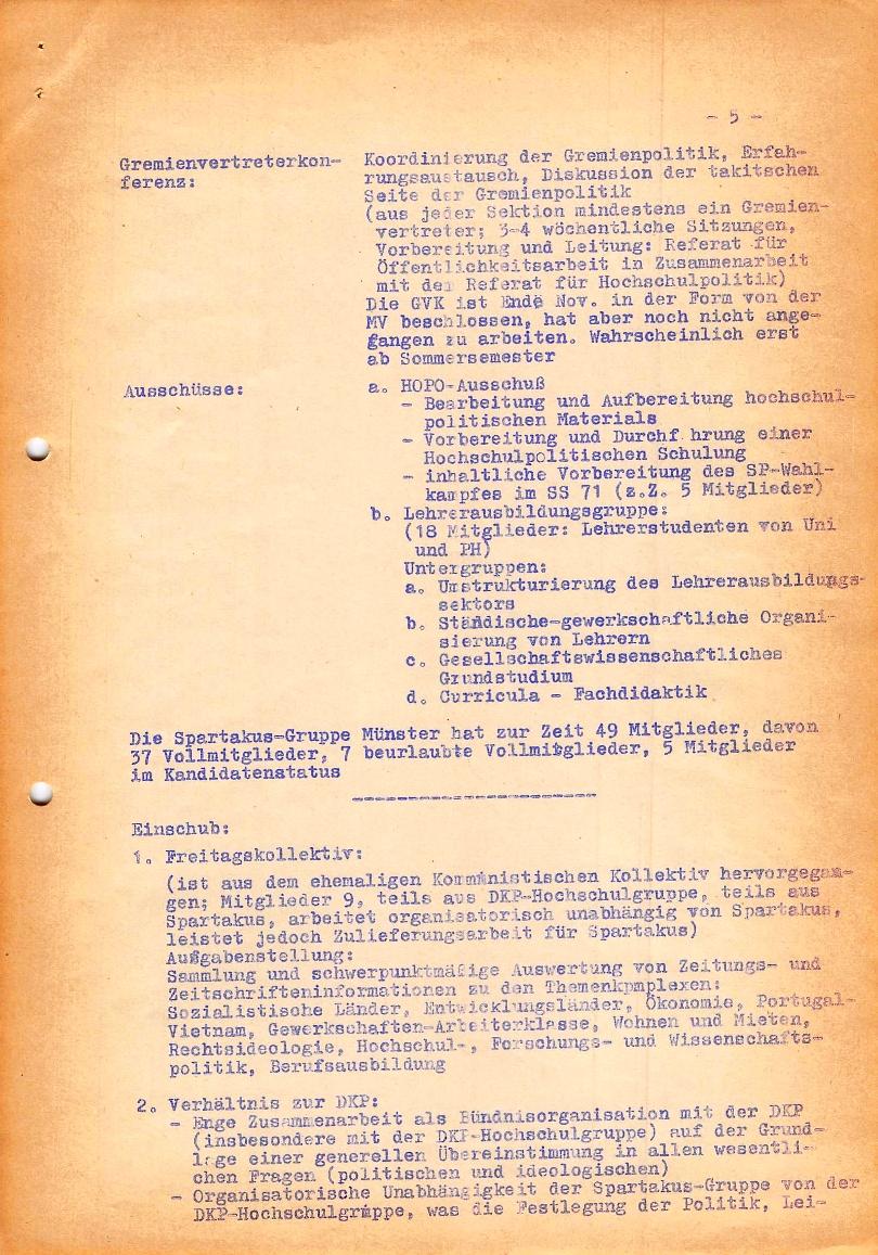 Muenster_Spartakus_AMS_19710100_05