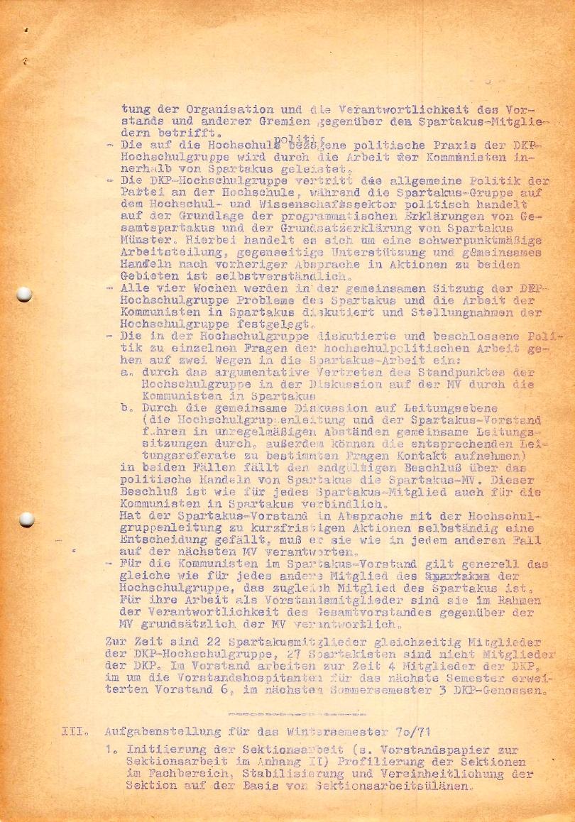 Muenster_Spartakus_AMS_19710100_06