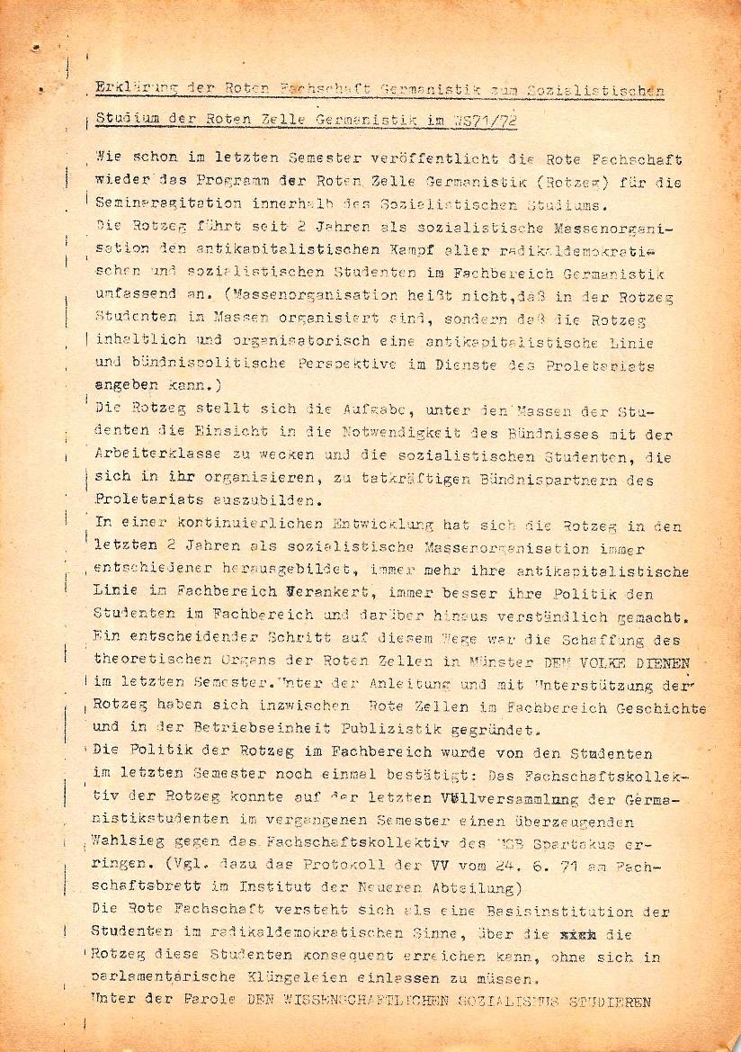 Muenster_Rotzeg_1971_01