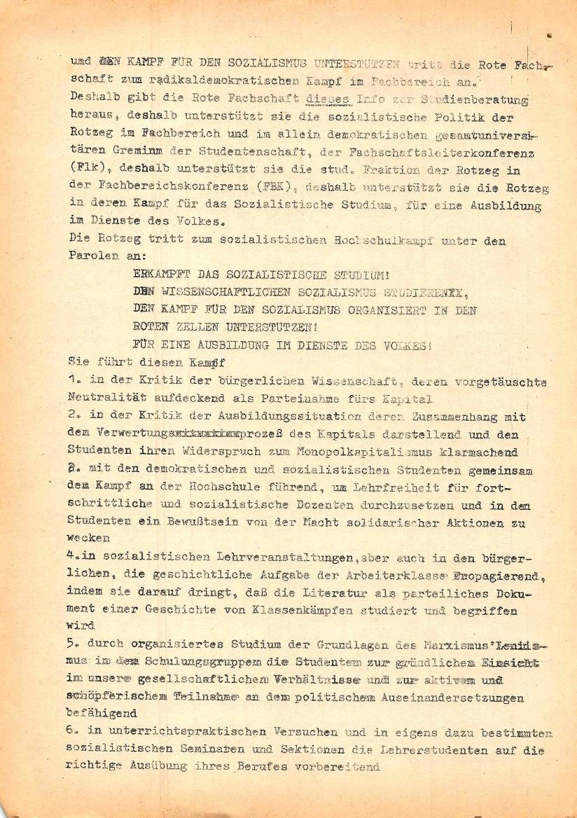Muenster_Rotzeg_1971_02