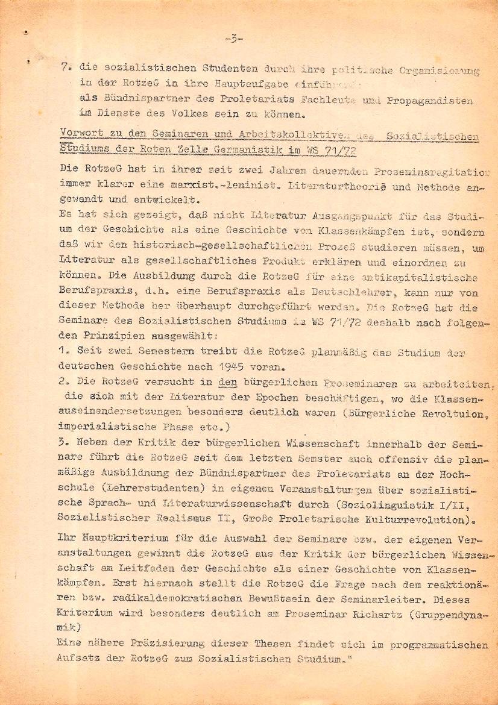 Muenster_Rotzeg_1971_03