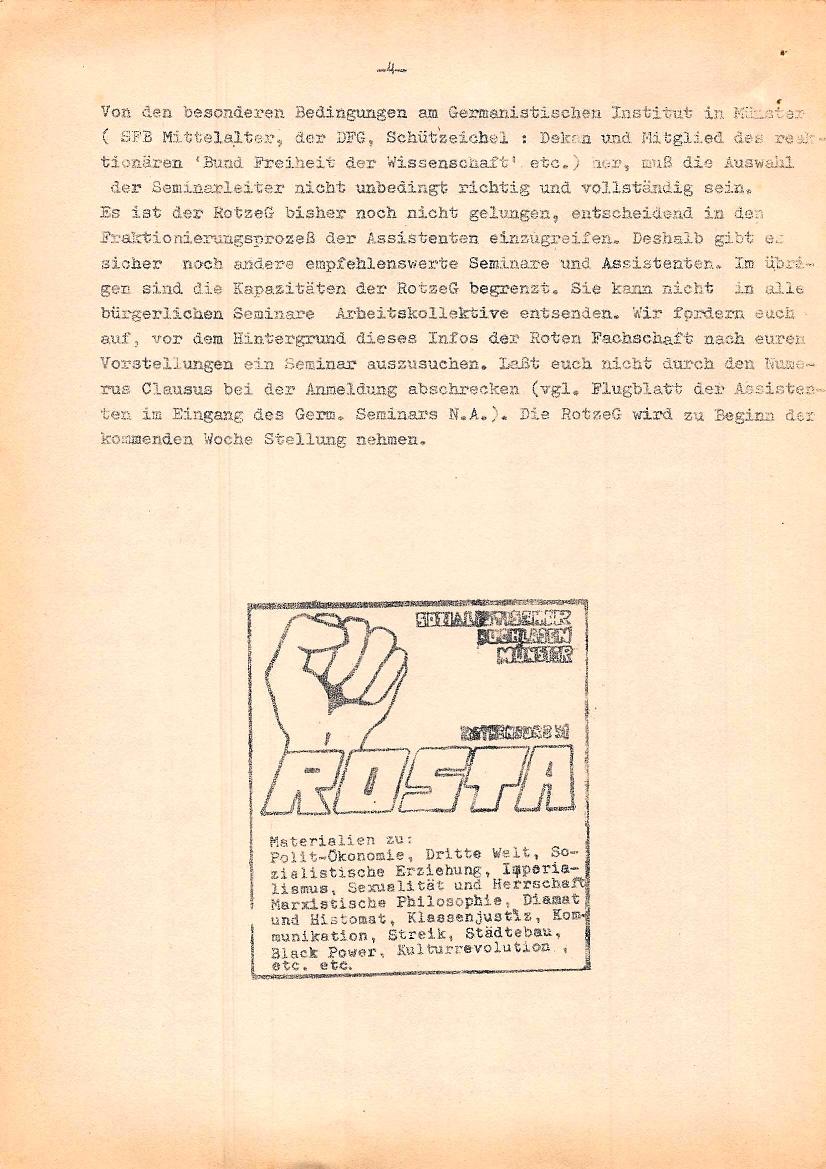 Muenster_Rotzeg_1971_04