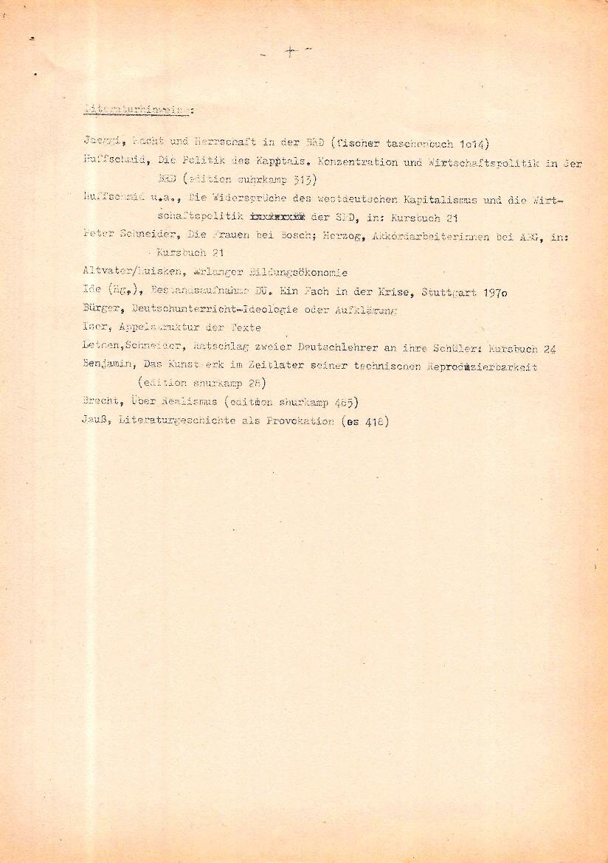 Muenster_Rotzeg_1971_07