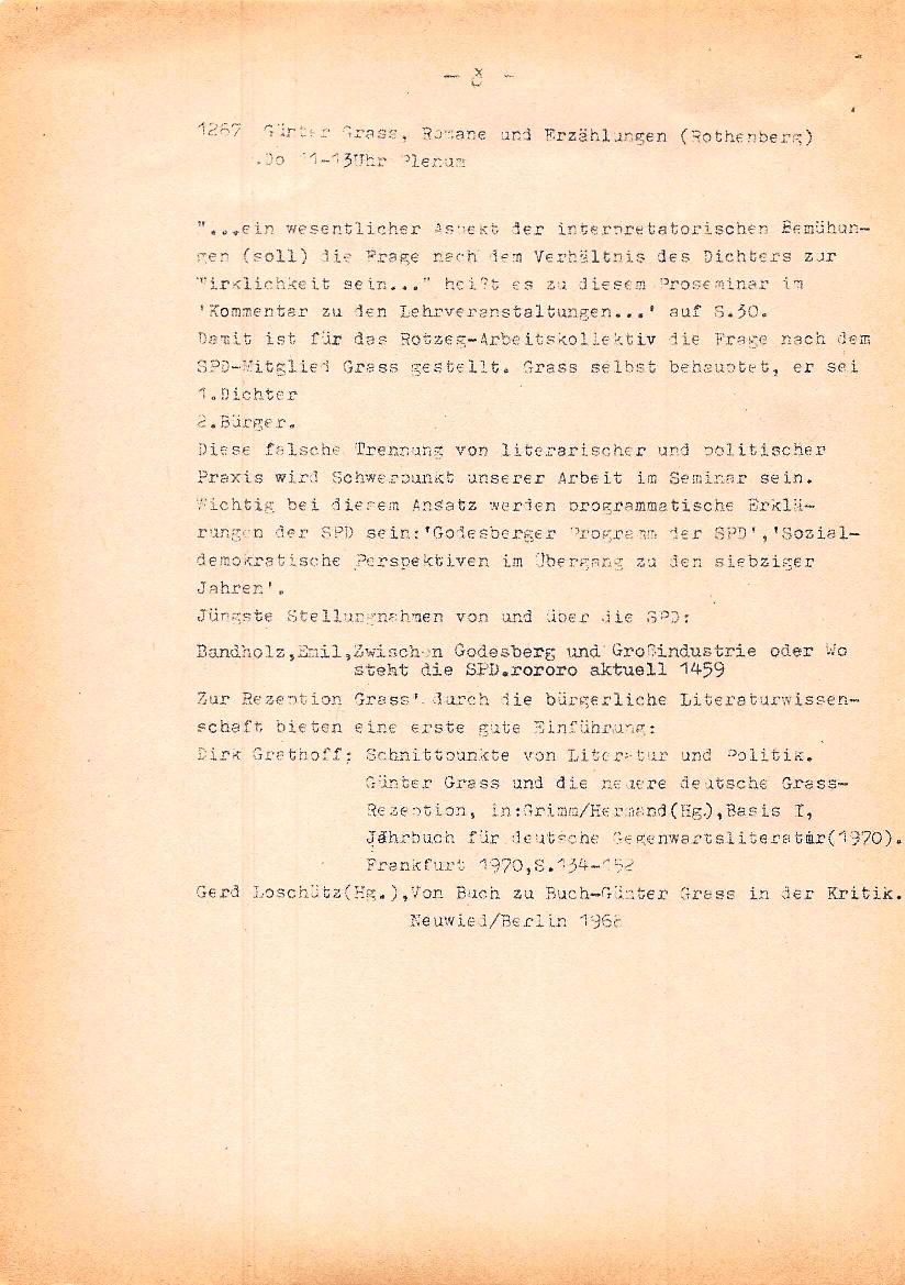 Muenster_Rotzeg_1971_08
