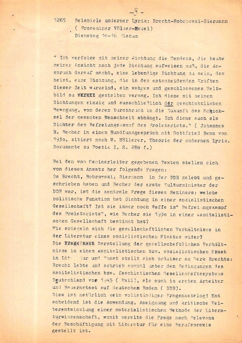 Muenster_Rotzeg_1971_09