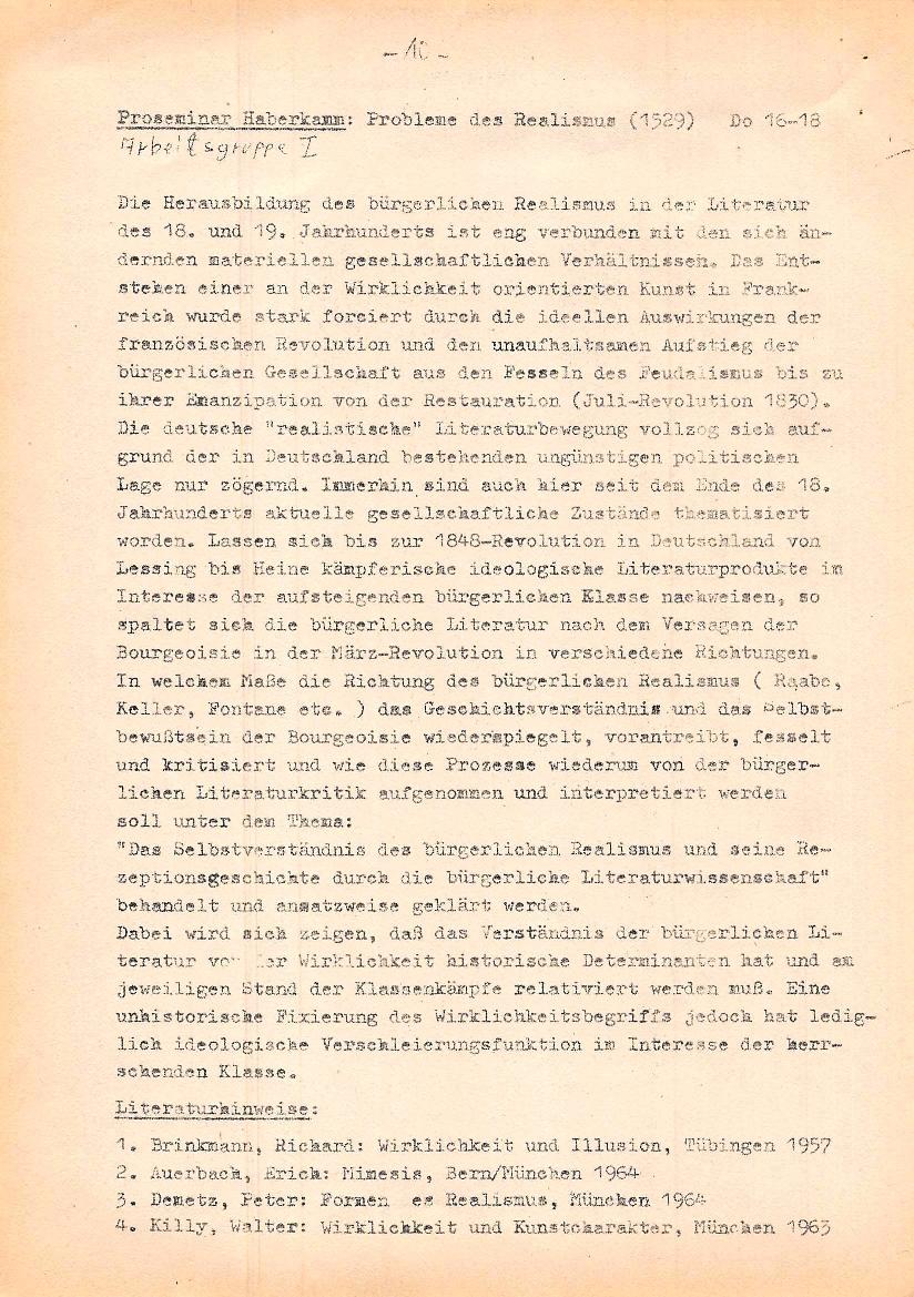 Muenster_Rotzeg_1971_10