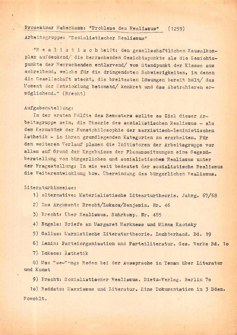 Muenster_Rotzeg_1971_11