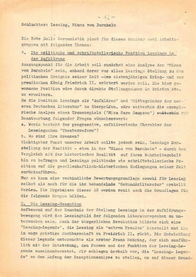 Muenster_Rotzeg_1971_12