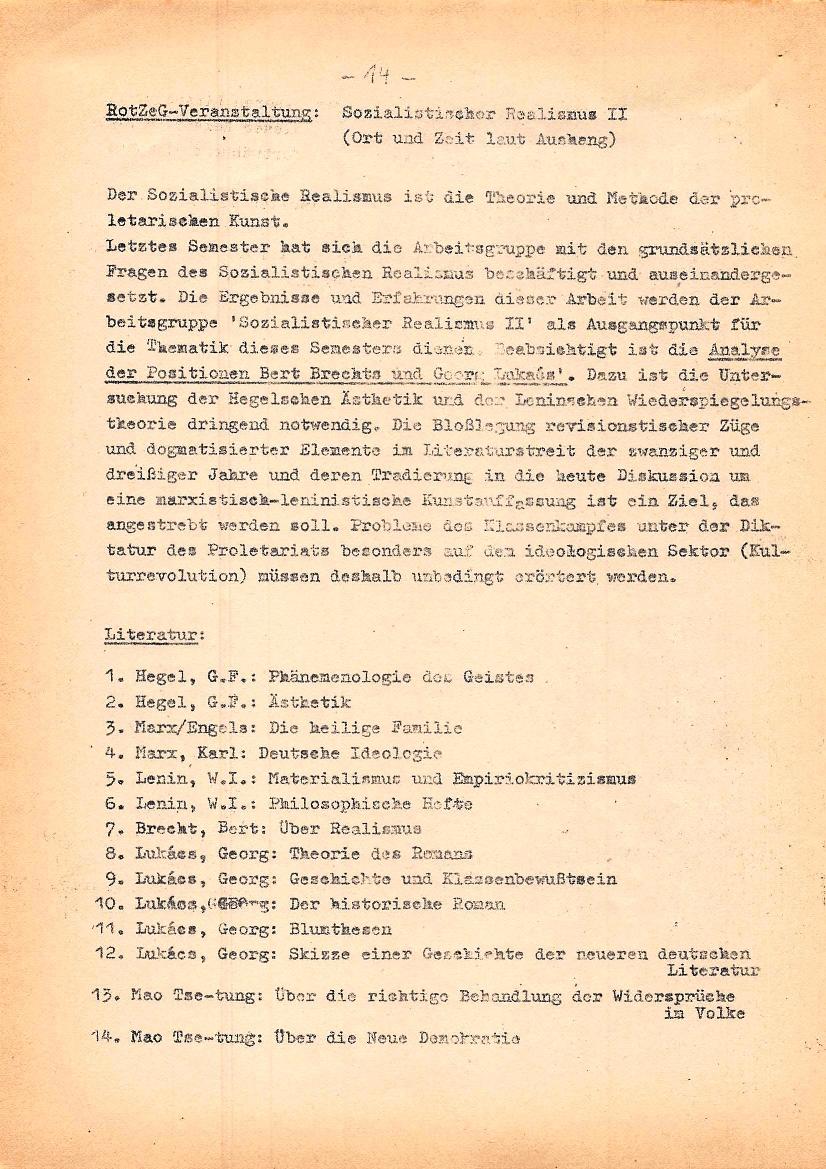 Muenster_Rotzeg_1971_14