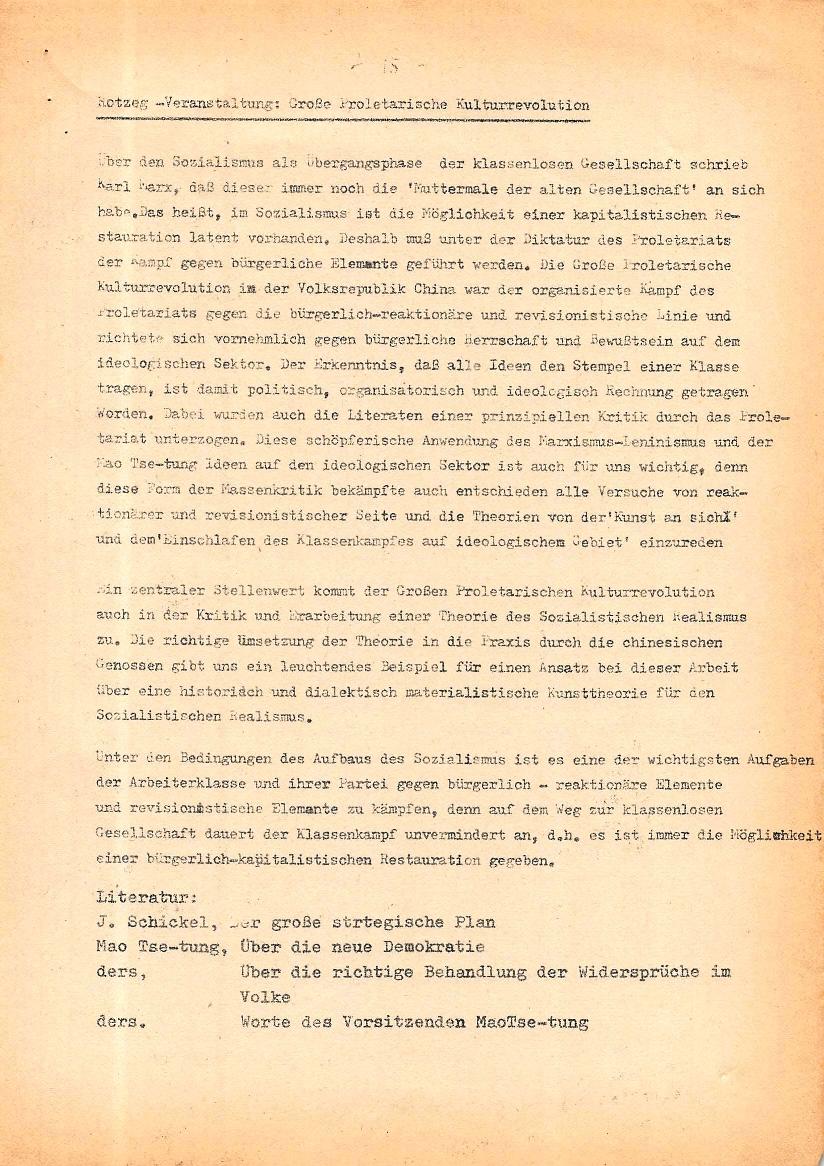 Muenster_Rotzeg_1971_15