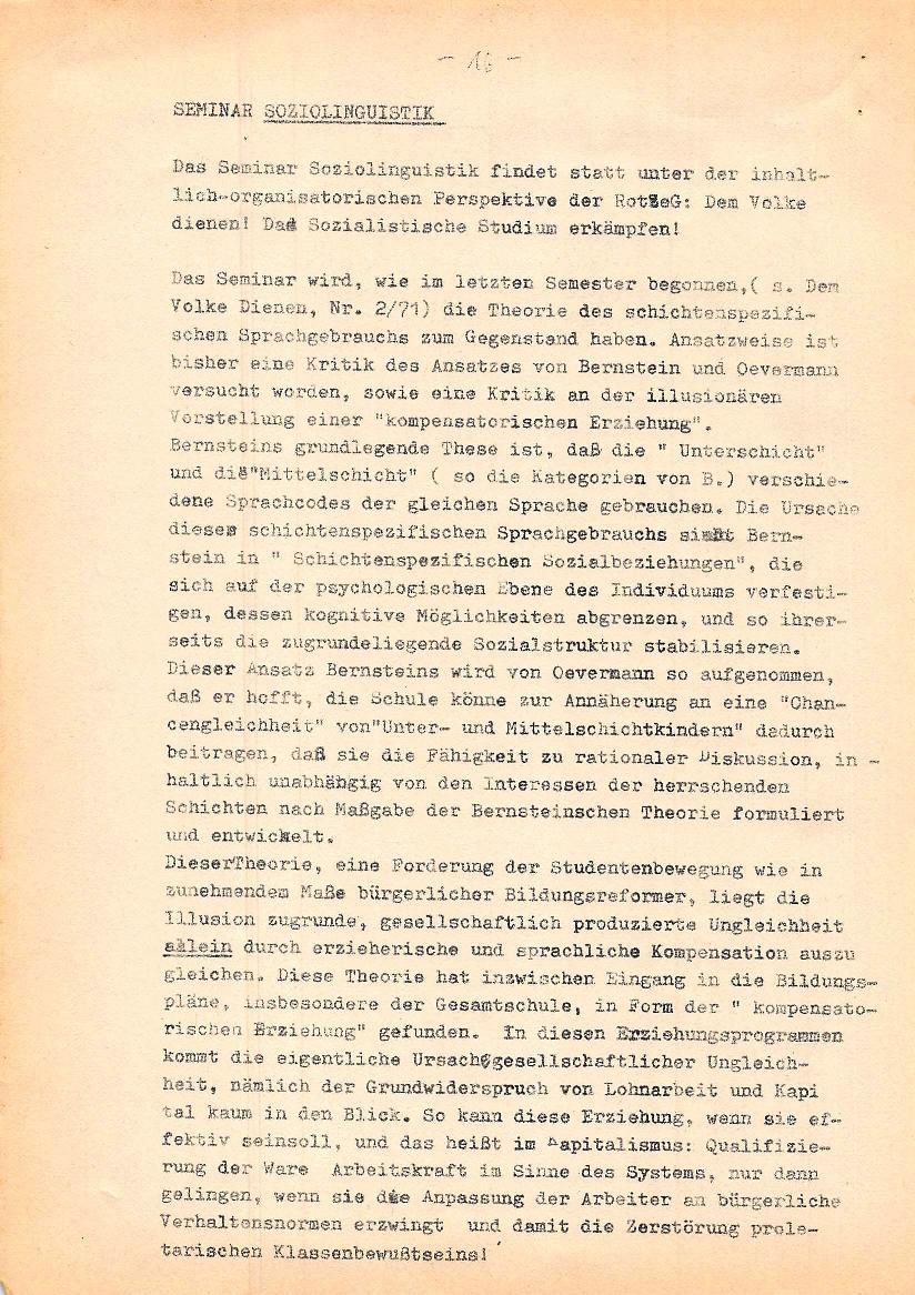 Muenster_Rotzeg_1971_16