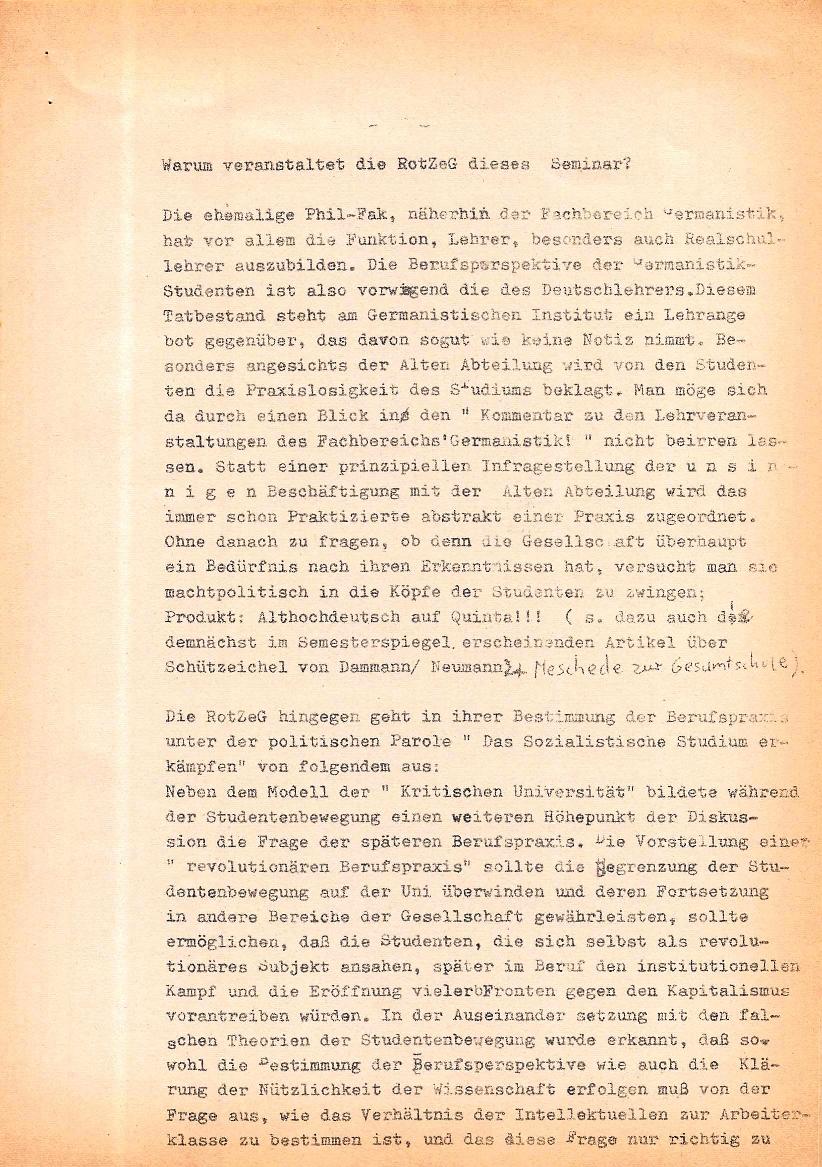 Muenster_Rotzeg_1971_17