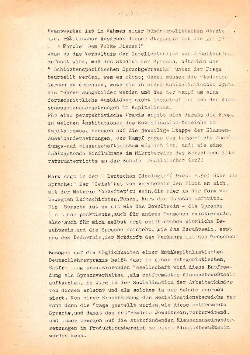 Muenster_Rotzeg_1971_18