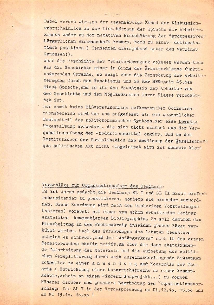Muenster_Rotzeg_1971_19