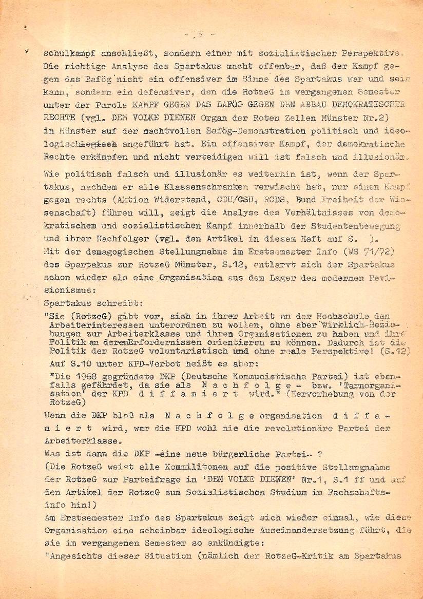 Muenster_Rotzeg_1971_25