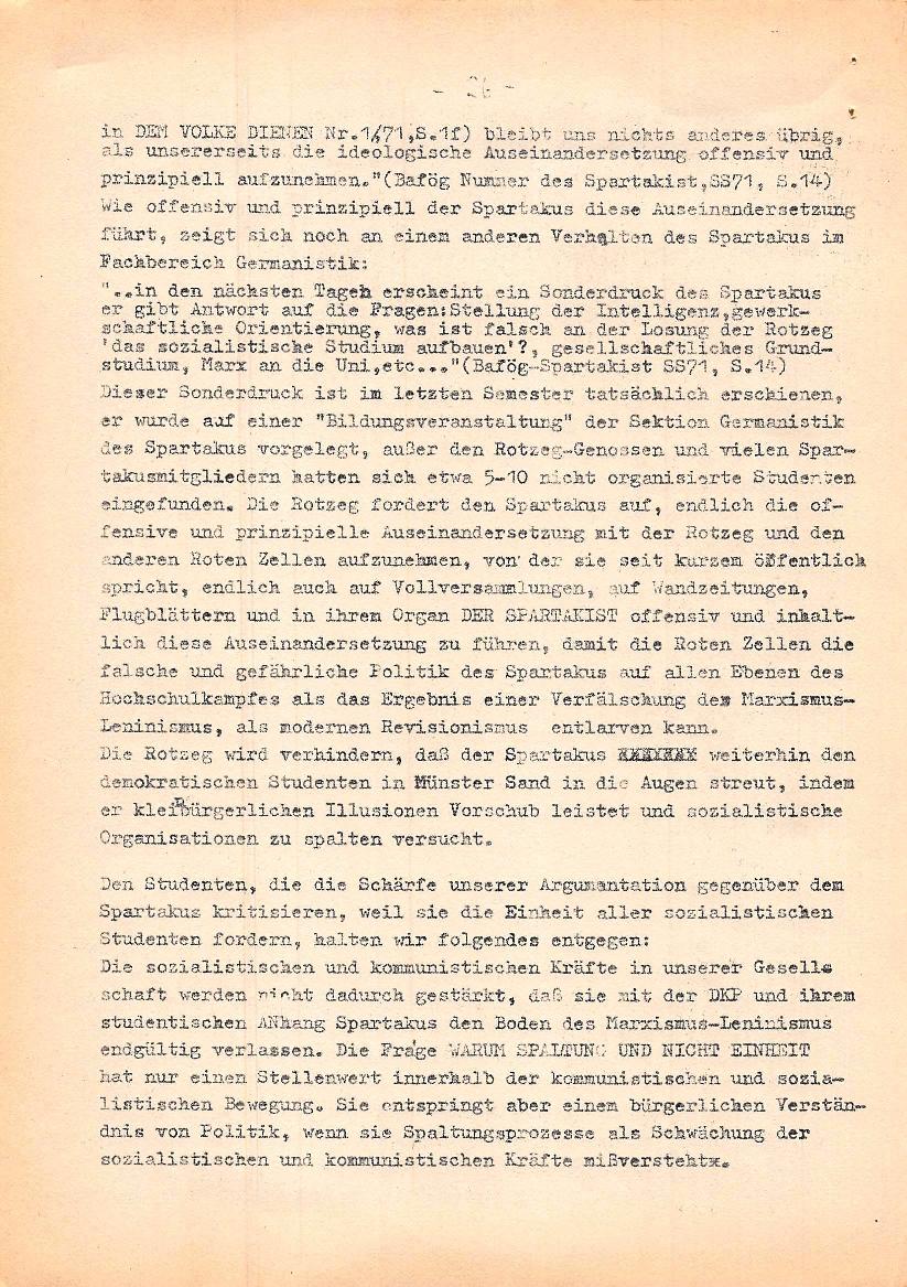 Muenster_Rotzeg_1971_26