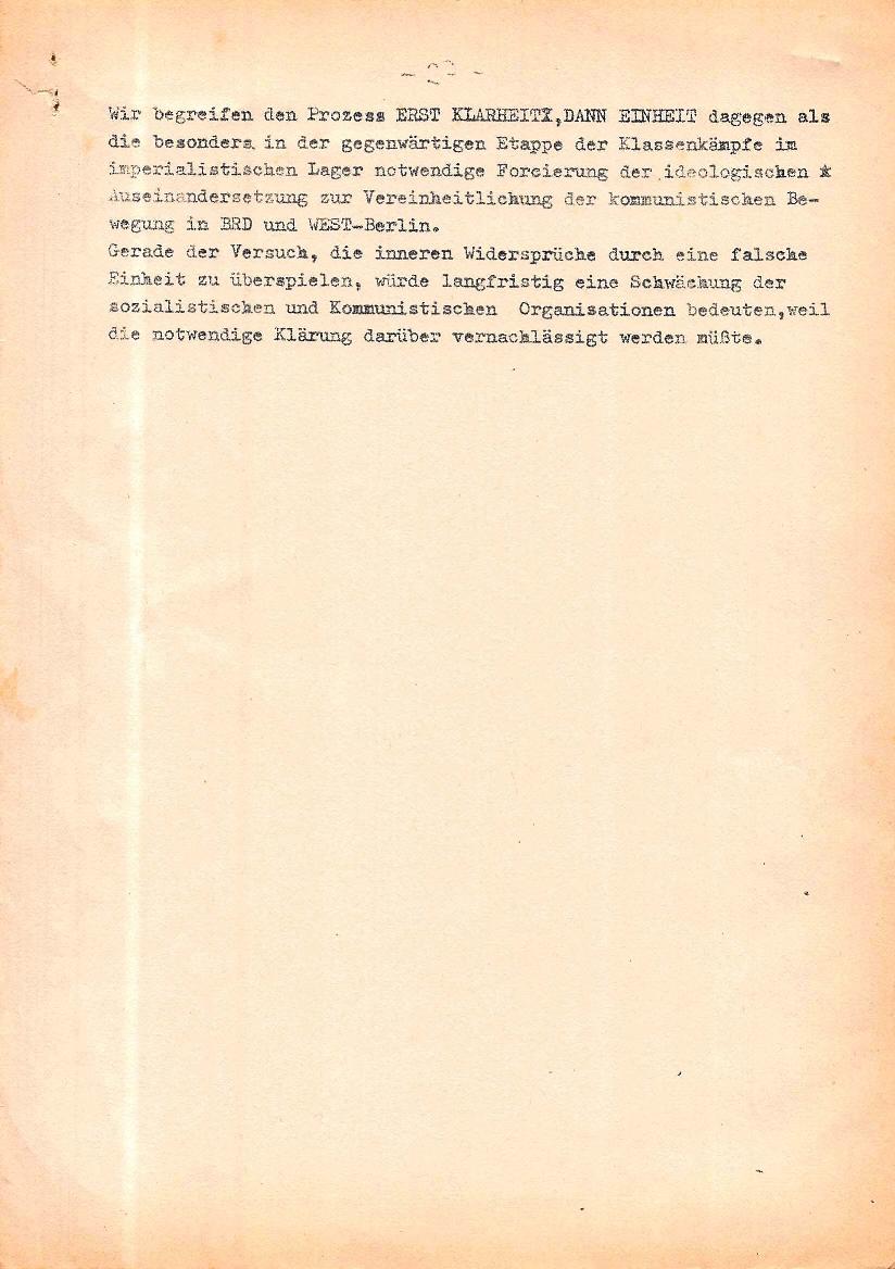 Muenster_Rotzeg_1971_27