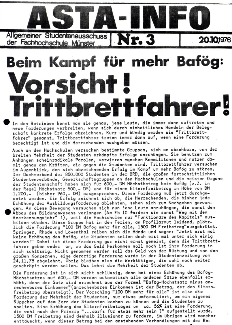 Muenster_19762020_FH_AStA_Info_03_01