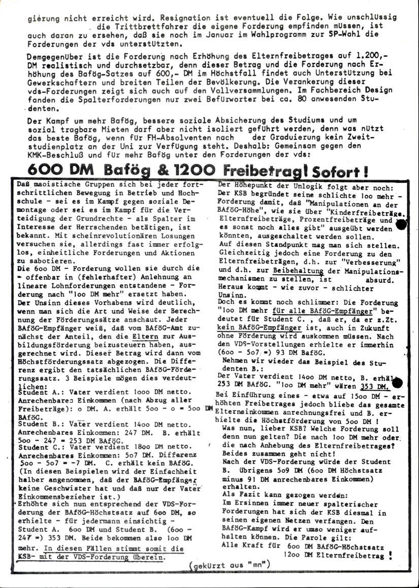 Muenster_19762020_FH_AStA_Info_03_02