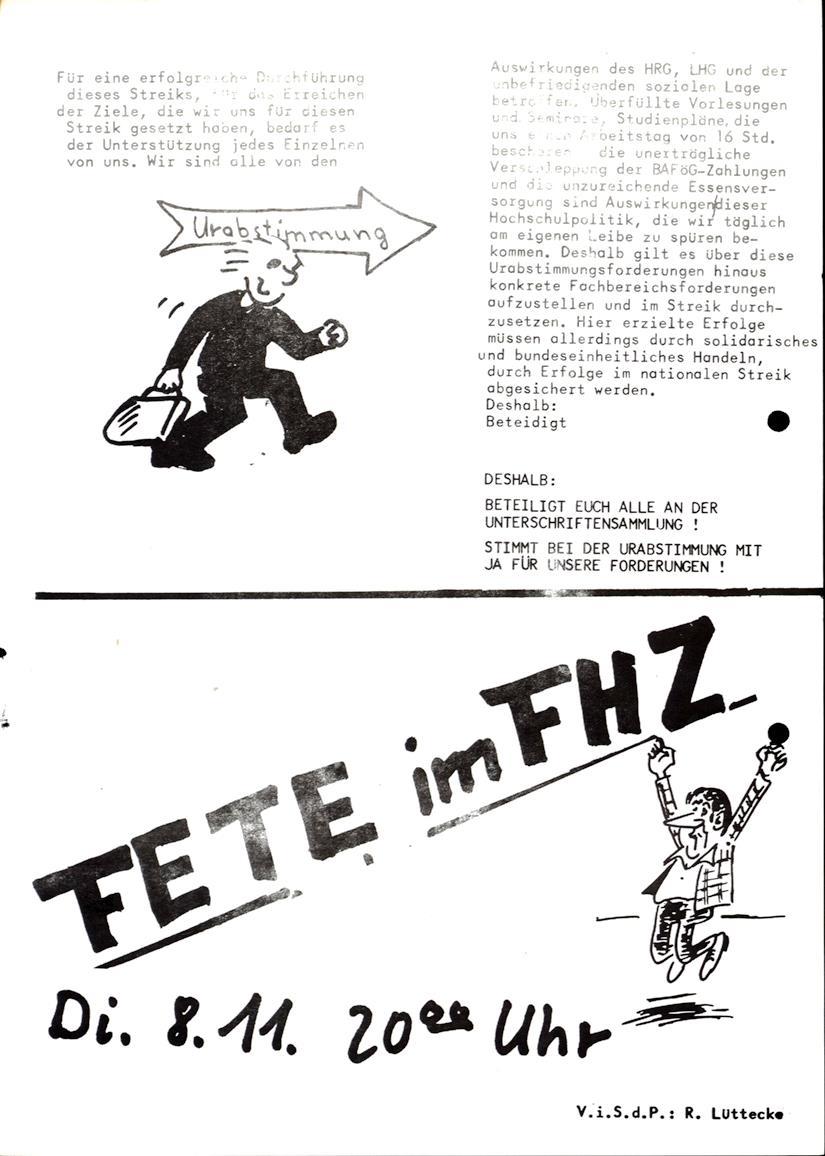 Muenster_19771102_FH_AStA_Info_07_02