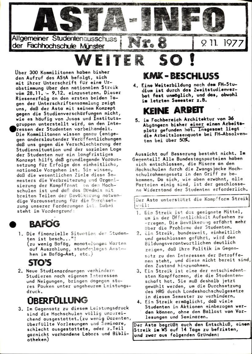Muenster_19771109_FH_AStA_Info_08_01