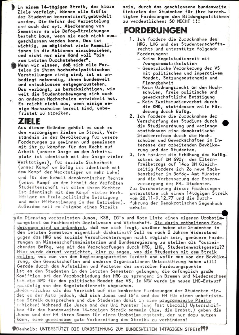 Muenster_19771109_FH_AStA_Info_08_02
