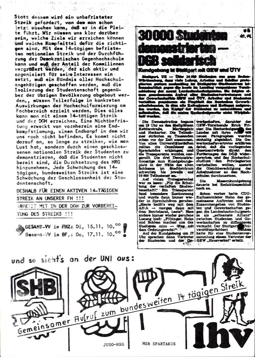 Muenster_19771115_FH_AStA_Info_09_02