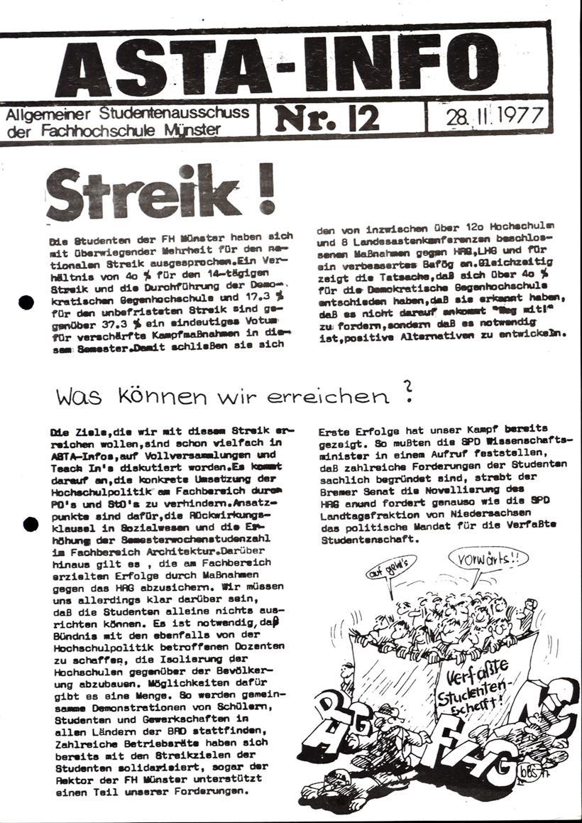 Muenster_19771128_FH_AStA_Info_12_01