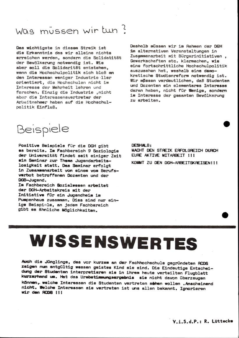 Muenster_19771128_FH_AStA_Info_12_02
