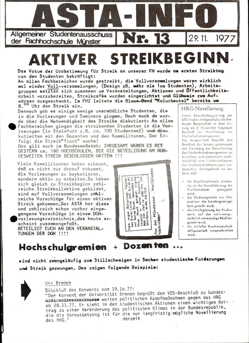 Muenster_19771129_FH_AStA_Info_13_01