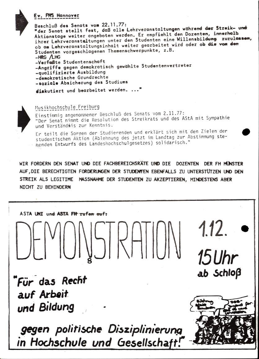 Muenster_19771129_FH_AStA_Info_13_02