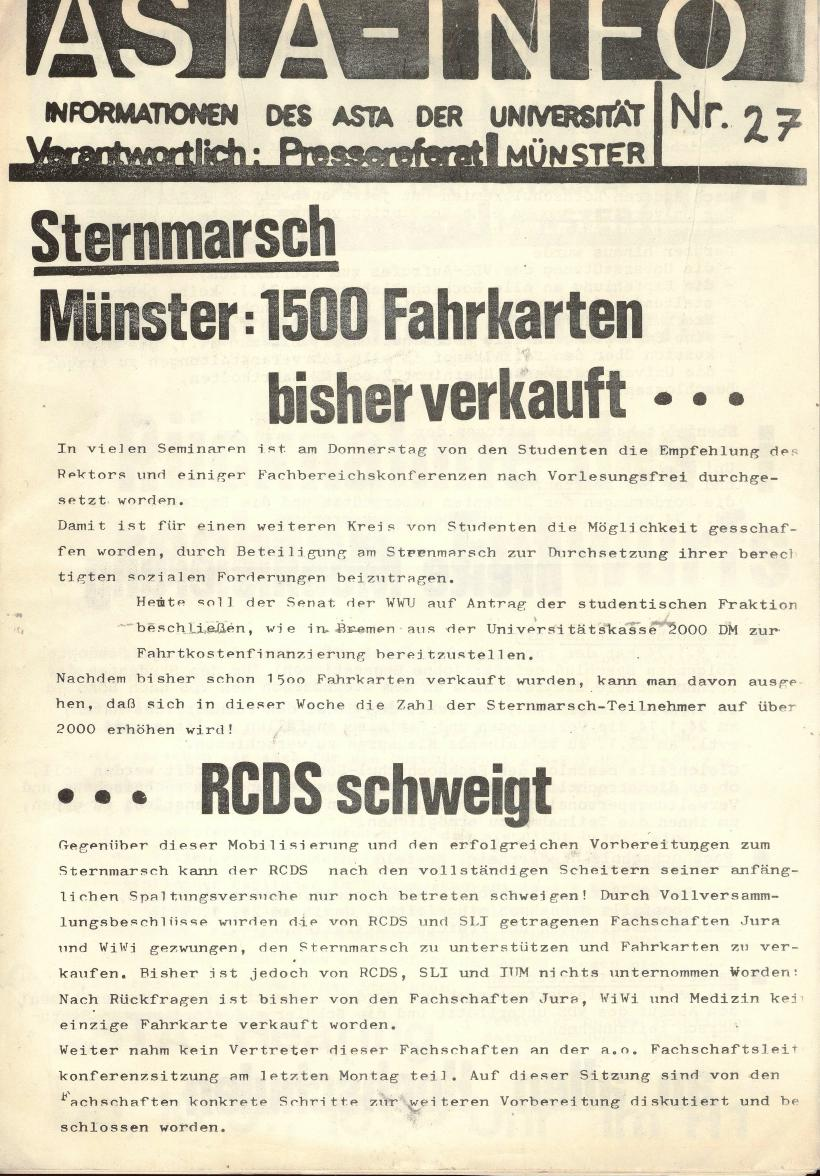 Muenster_AStA001