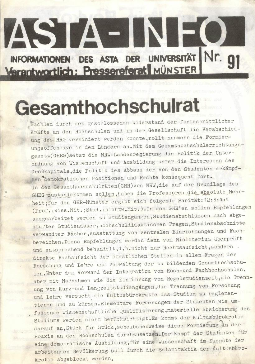 Muenster_AStA021
