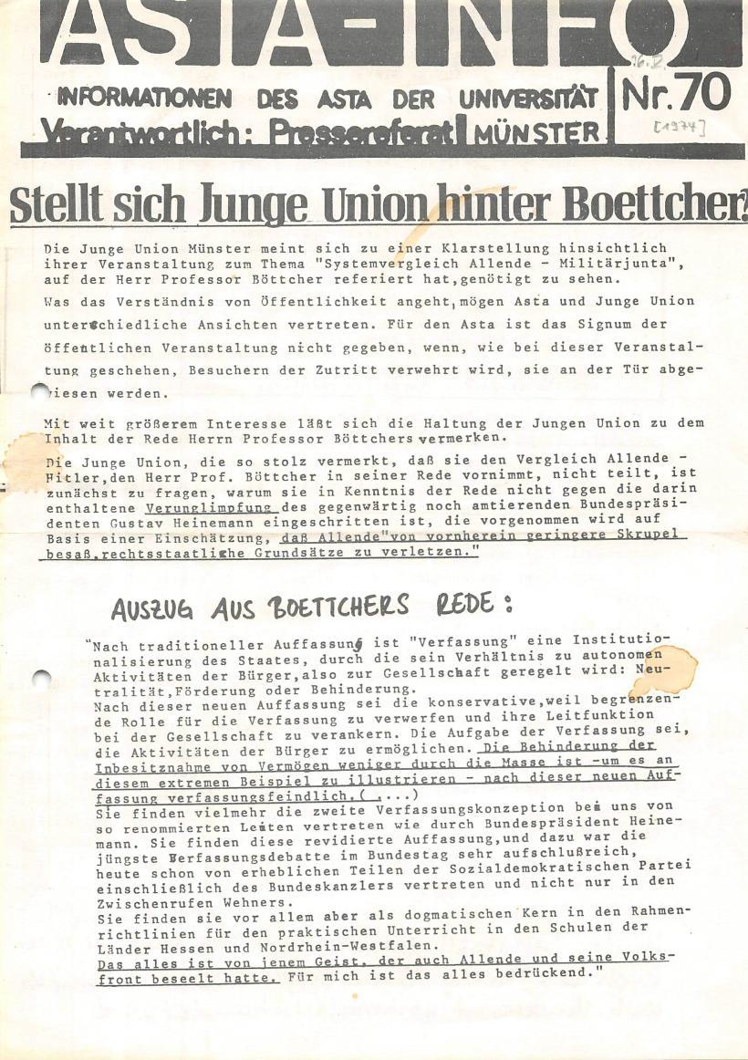 Muenster_AStA_Info_19740600_01