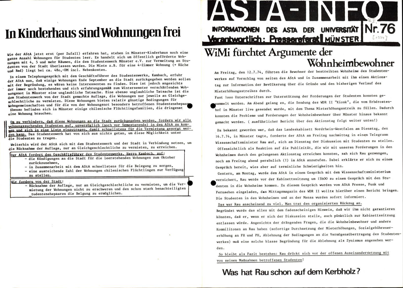 Muenster_AStA_Info_19740700_01