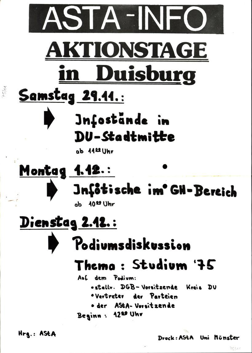 Muenster_AStA_Info_19741100_01